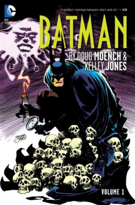 batman hc vol 8 1401259693 batman batman strip hc by kelley from series quot batman quot lambiek comic shop
