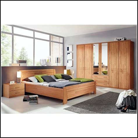 schlafzimmer gebraucht schlafzimmer erle teilmassiv gebraucht schlafzimmer