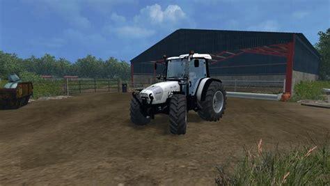 lamborghini r4 italy farming simulator 2017 mods