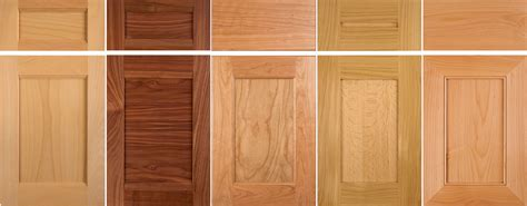 shaker style cabinet doors kitchen cabinet door styles routered edges sanded cabinet