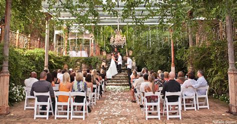 Wedding Network by Wedding Network Everything You Need To About