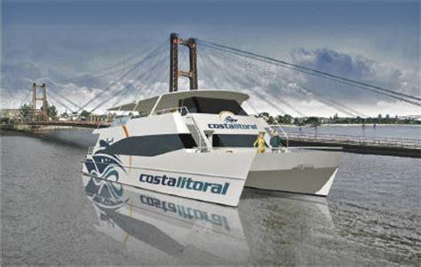 catamaran en venta en argentina un catamar 225 n ofrecer 225 paseos tur 237 sticos 193 rea