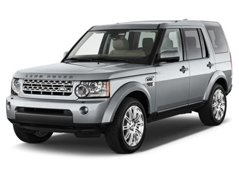 how to work on cars 2012 land rover lr4 lane departure warning 2012 land rover lr4 review ratings specs prices and photos the car connection