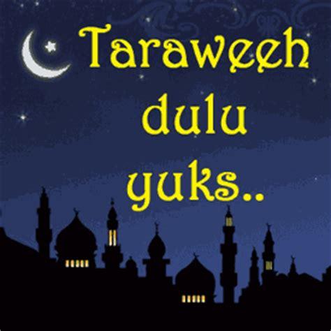 wallpaper bergerak ramadhan 2015 gambar dp bbm ramadhan bergerak lucu terbaru 2018