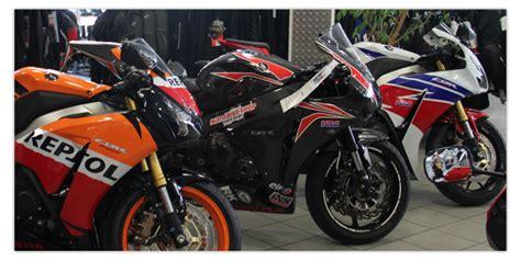 Motorrad Shop Offenburg by Motobike Shop Honda Vertragsh 228 Ndler