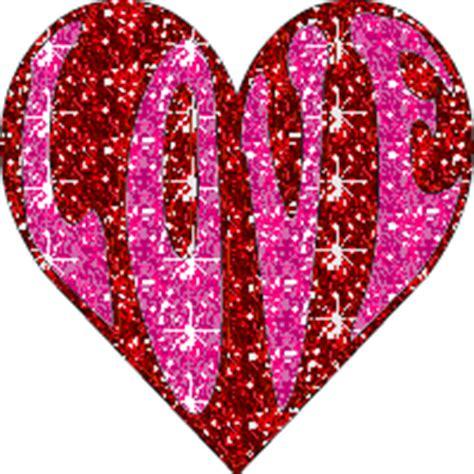 imagenes de corazones que brillen fantasia de una princesa glitters y gifs de amor