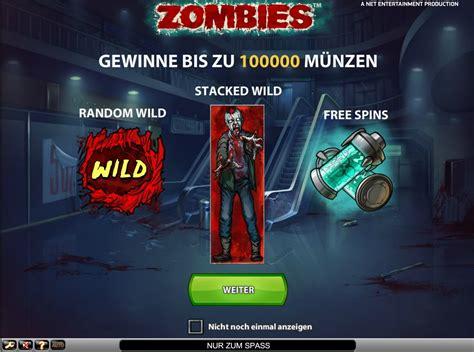 Auto Zombie Spiele zombie spiele kostenlos spielen auf