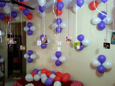 Balon Dekor image