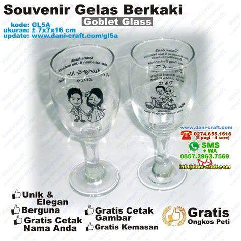 Souvenir Gelas Hio Dopbening Cetak Nama Dan Kemas Tile souvenir gelas murah gelas souvenir souvenir gelas nikah souvenir pernikahan