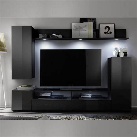 Black Gloss Living Room Furniture Sets Store Black Gloss Furniture
