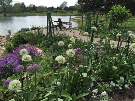 Botanical Gardens Phone Number Overland Park Arboretum Botanical Gardens Botanical