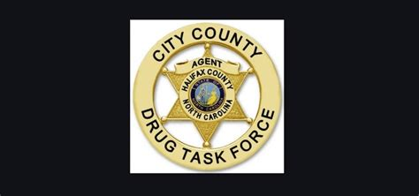 Martin County Warrant Search Separate Search Warrants Result In Arrests Of Target