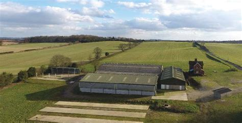 farms for sale uk properties land for sale from rostons