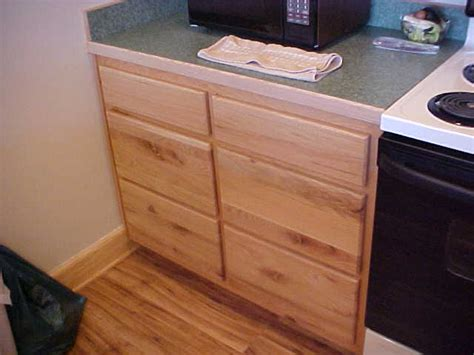 Drawer Bank And Drawee Bank by Tweedy Drawer Bank Healthycabinetmakers