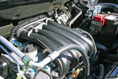 car air conditioning repair: troubleshooting | completely