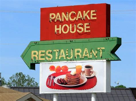 pancake house salem va 167 best images about roanoke virginia on pinterest