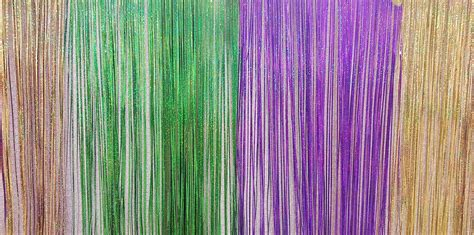 mardi gras colors free photo mardi gras colors decorations free image