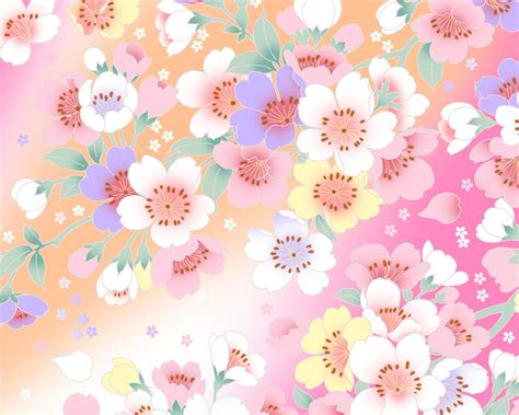 background pattern w3schools html background color style phpsourcecode net
