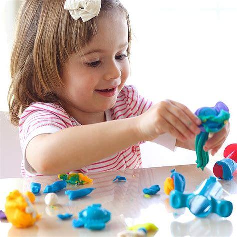 Easy Handmade Toys - easy toys popsugar