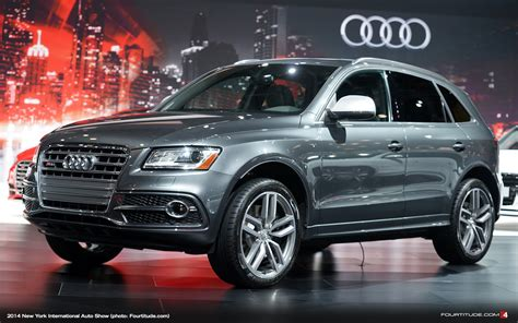 audi information 2015 audi sq5 information and photos zombiedrive