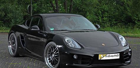Porsche Cayman Felgen porsche cayman felgen baujahr ab 2012 schmidt felgen