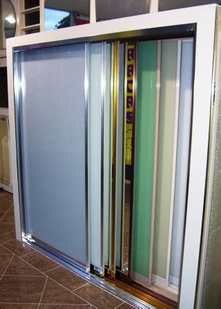 Replacement Mirror Wardrobe Doors by Wardrobe Doors Macquarie Towns Glass