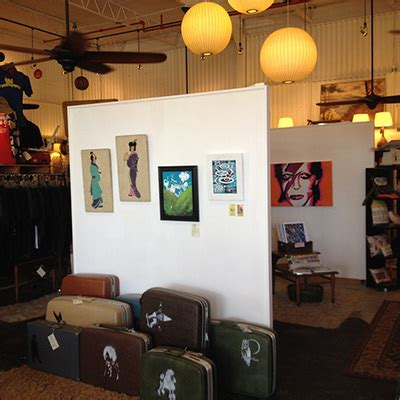 haslam room reservation artpool gallery a must see shop artpool home page
