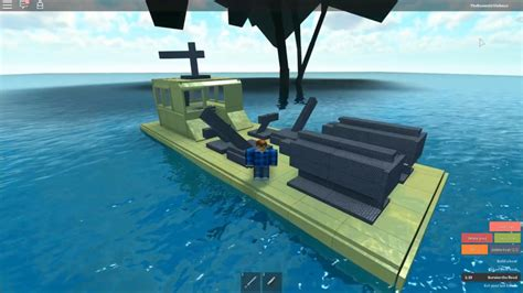 whatever floats your boat on roblox navy ship roblox whatever floats your boat youtube