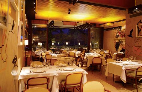 ristorante il gabbiano bacoli gabbiano ristorante