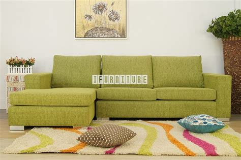 Sofa Bed Olympic olympia sectional sofa nz made any size any fabric sofa ottoman nz s largest furniture