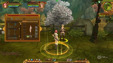 best mmo game pictures free online mmorpg games for pc best games