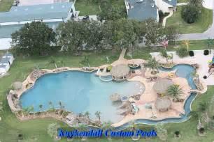 Largest Backyard Pool World S Largest Backyard Swimming Pool In Xcitefun Net
