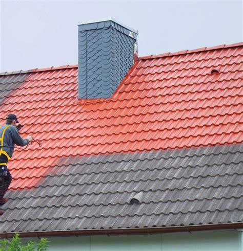 peinture tuile ciment couverture et r 233 sine hydrofuge color 233 tous types de