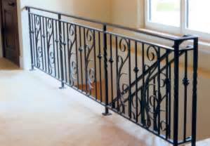 1000 ideas about interior railings on pony