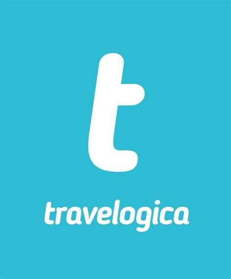 best flight and hotel deals pin by travelogicanet on best flight deals best hotel