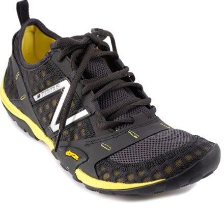 Harga New Balance Minimus ygwcxj89 uk new balance minimus mt10bs