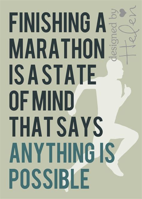 printable running quotes best 25 marathon quotes ideas on pinterest half