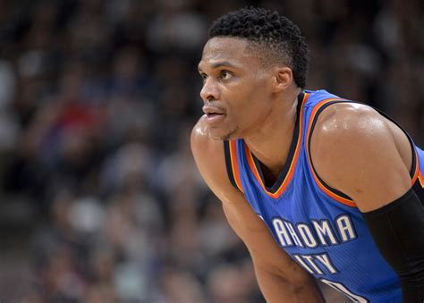 haircut denver west russell westbrook haircut 2016 russell westbrook le