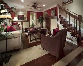 pictures of livingrooms beautiful living rooms ideas photos fashionate trends