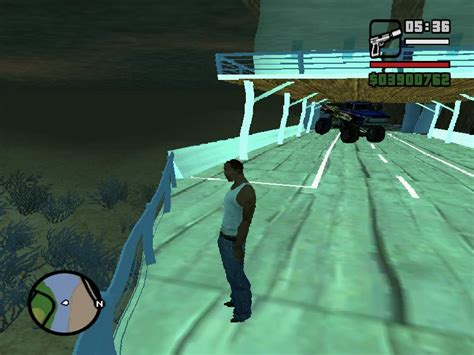 gta vice city san andreas download full version download free vice city san andreas free download for pc