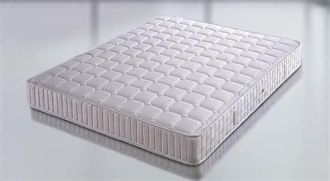 materasso dell materassi a molle prezzi idea creativa della casa e dell