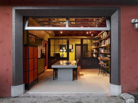 small garage designs small caves studio design gallery best design