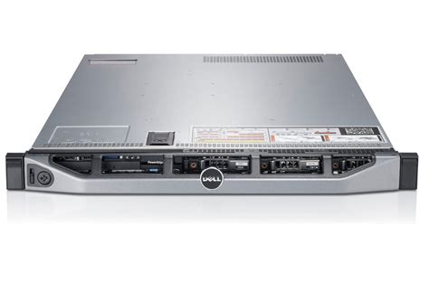 Server Dell R 430 si 234 u thị m 225 y chủ dell poweredge r430
