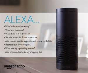 1000 images about alexa echo on pinterest patrick o brian each day