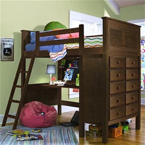Pin By Leah Johnson Hill On Awesome Randoms Pinterest Bunk Beds For Costco