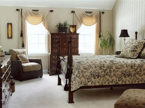 Black White Taupe Bedroom by Designer Showcase 40 Master Bedrooms For Sweet Dreams