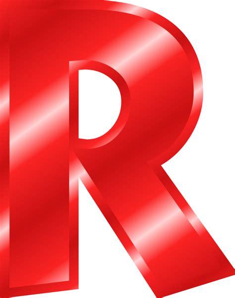Letter Image Clipart Effect Letters Alphabet