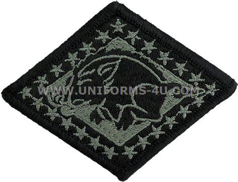 patch arkansas us army arkansas national guard patch