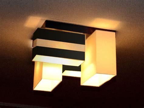 ladari per salotto moderno ladario da soffitto lada plafoniera illuminazione