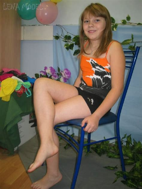 preteen jillian my fruite bikni images nn model green shorts newhairstylesformen2014 com